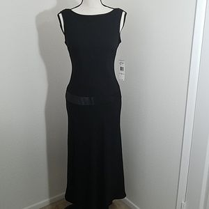 Jones Wear Dresses - Jones Wear Black Dress